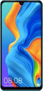 Huawei P30 Lite 2020