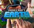 Minecraft Earth 0.21.0 traz 5ª temporada de desafios, Ovelha Arco-Íris e mais