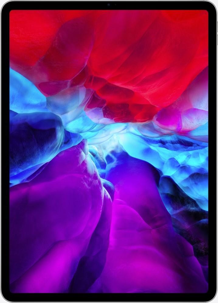 Apple iPad Pro 11.0