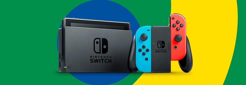 Nintendo finalmente se desculpa por falha grave envolvendo joy-cons do Switch – Tudocelular.com