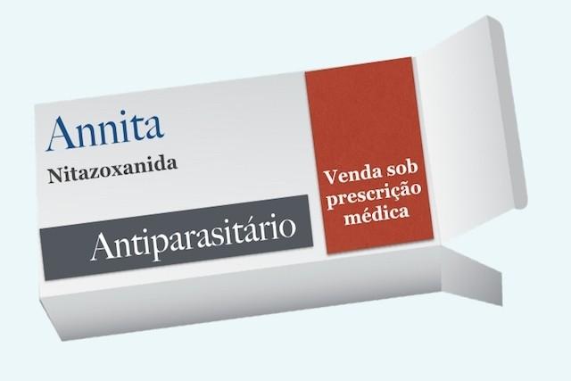 Coronavírus: Annita seria menos eficaz e mais tóxico que cloroquina, diz  pesquisa na China - TudoCelular.com