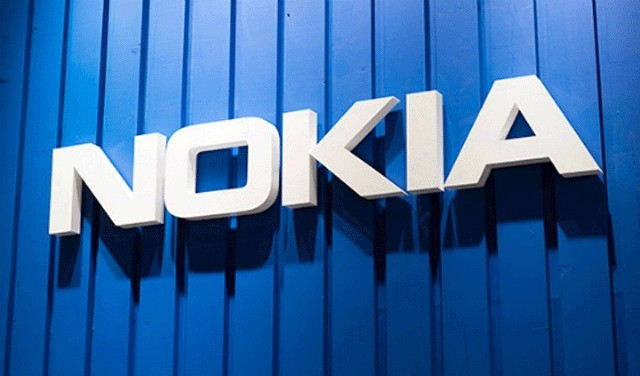 There is still hope? Nokia claims its foldable phone design is still ...