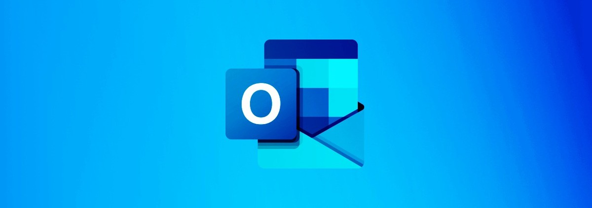 """Finally! Microsoft makes available """"Send later"""" function to Outlook in the..."""
