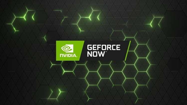 GeForce Now ganha 18 novos jogos, incluindo os elogiados Children ...
