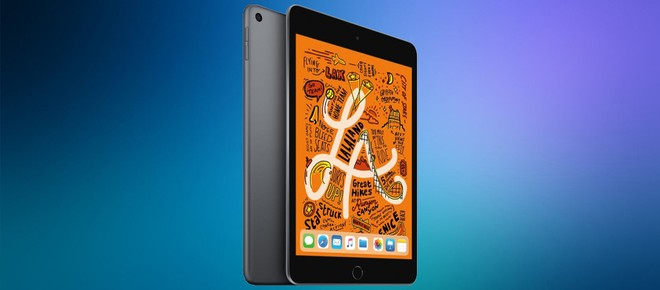Best premium tablet to buy   All Cell Phone Guide