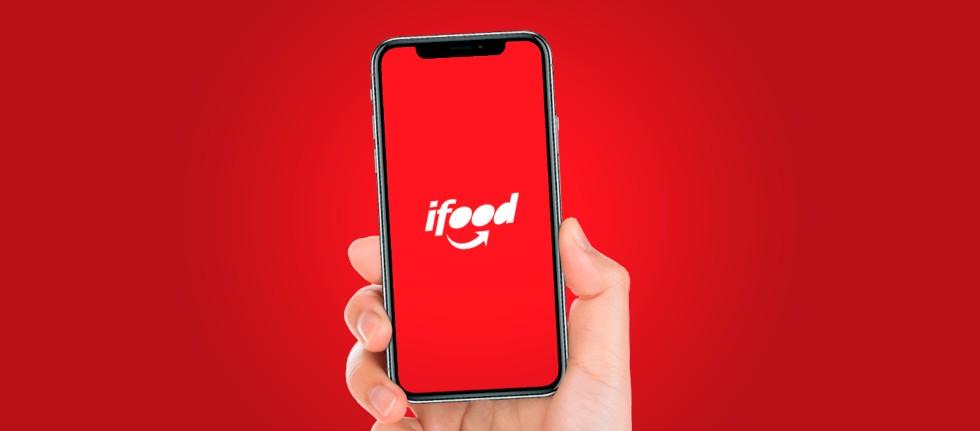 Atualização: iFood corrige falha na exposição de dados dos usuários -  TudoCelular.com