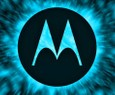 Moto E7 Plus? Motorola confirma data para lan