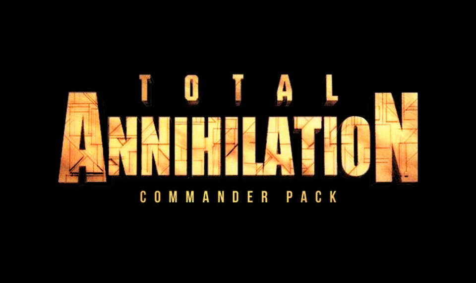 Play Total Annihilation: Coomander Pack is free for a limited time on ...