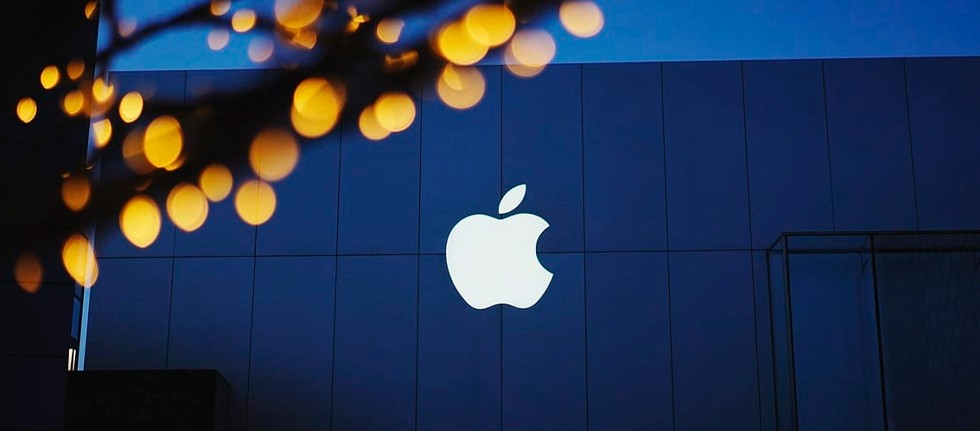 TSMC may have dedicated 300 search teams to assist Apple with its...