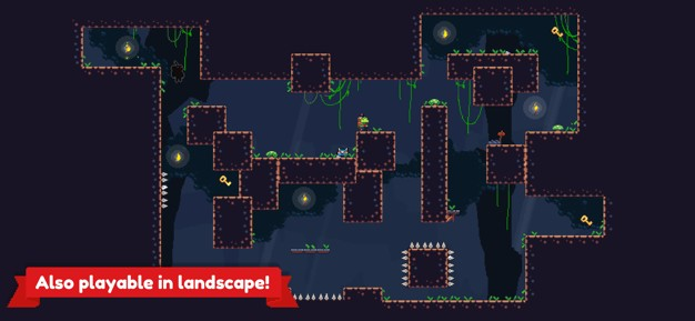 Best Android and iOS games of the week [18/06/2020]