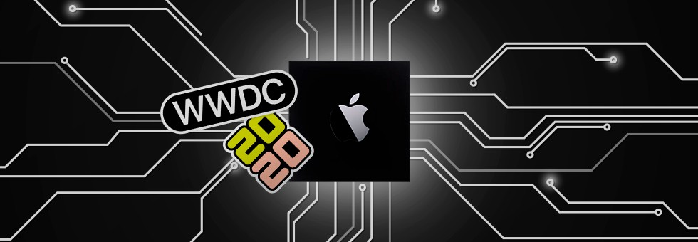 WWDC 2020: Apple unveils new ARM Silicon processor that should replace chips...