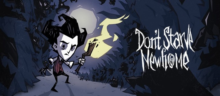 Don't Starve: Newhome is new survival franchise game made for...