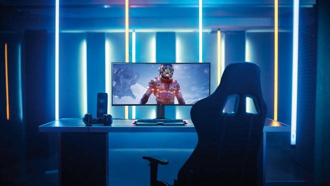 LG announces six new models of UltraWide and UltraGear monitors for gaming and...