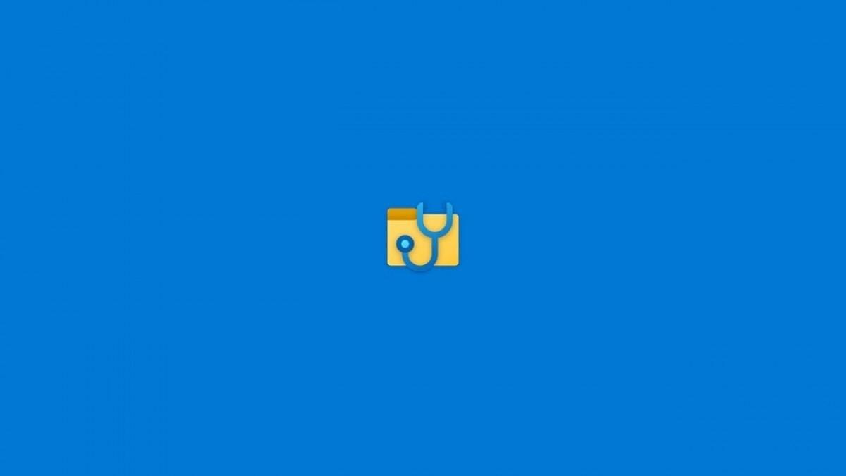 Windows File Recovery: Microsoft lança app para recuperar arquivos perdidos – Tudocelular.com