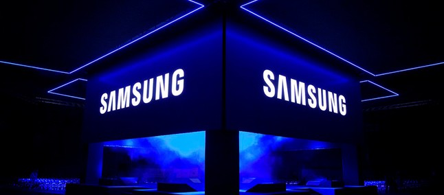 IFA 2020: Samsung decide ficar de fora da feira por preocupação ...