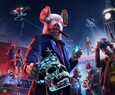 Error 404: Watch Dogs Legion bug causes Xbox One X to overheat and crash