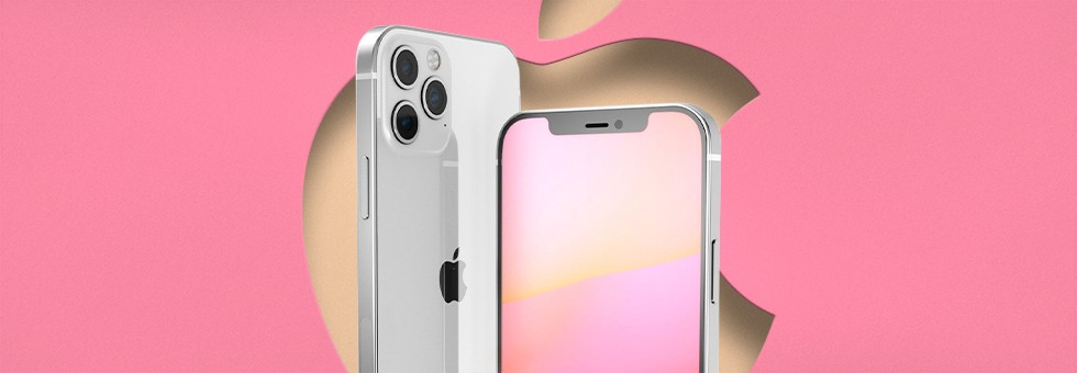 Renovation Arrival Of The Iphone 12 Would Be End Of The Line For Xr 11 Pro And Pro Max Kenyan News