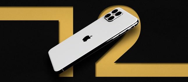 Relatório reforça lançamento do iPhone 12 só em outubro; modelo 5G ...