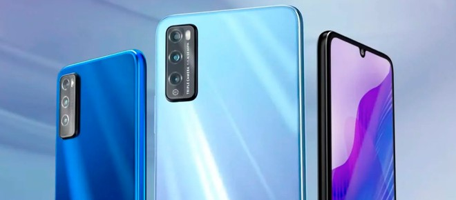 Moto G9 on the way, will Tim, Claro and Vivo buy Oi?  Huawei outperforms Samsung and ...