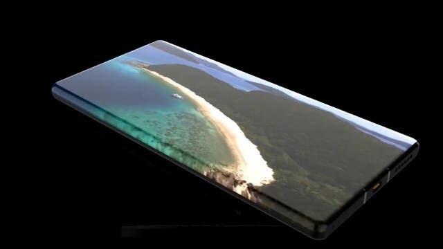 Em busca da independência: Huawei está desenvolvendo seus próprios chips  para telas OLED - TudoCelular.com