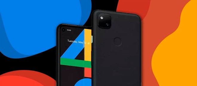 But already ?!  Google Pixel 5a first appears on AOSP, before announcement of ...