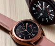 MWC21: Samsung anuncia WearOS para Galaxy Watch e mais novidades em evento online