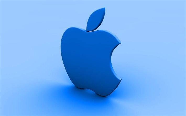 Apple may be developing proprietary search engine to compete with Google – Kenyan News