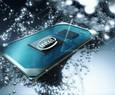Intel Tiger Lake vaza em anúncios e testes com melhor desempenho em jogos do que o PS4