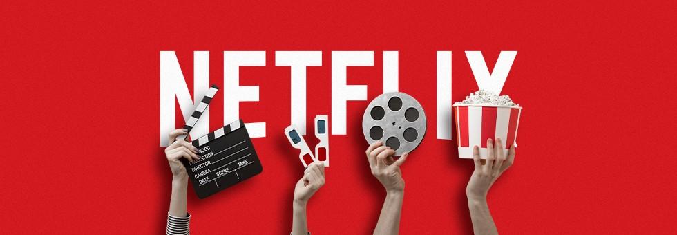 Sem comerciais: CEO da Netflix explica porque o serviço nunca terá anúncios  como no YouTube - TudoCelular.com