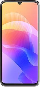 Huawei Enjoy 20