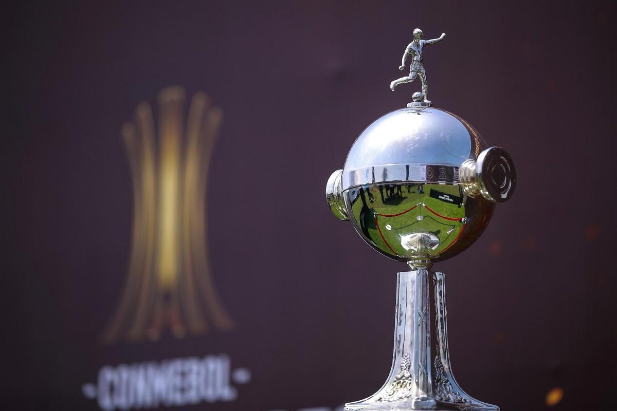 Libertadores 2021: saiba onde assistir aos jogos das semifinais na TV e pela internet