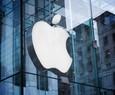 Faltou iPhone 12? Apple encomenda 20 milh