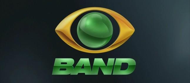 Resultado de imagem para imagens de Após 40 anos, Globo perde Fórmula 1. Band fecha temporadas 2021 e 2022