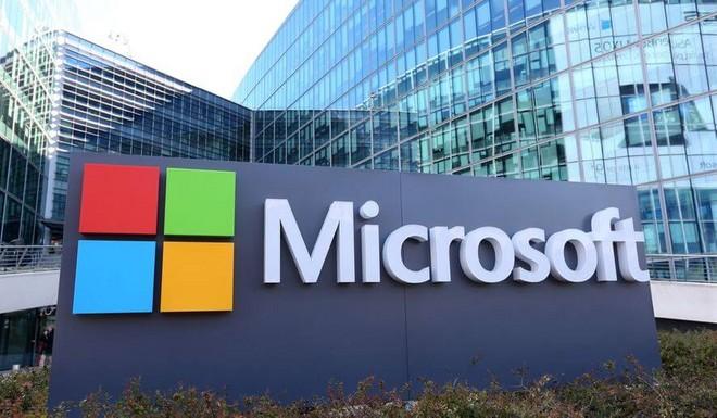 Windows Search convida usuários de todo o mundo para votar nos Estados Unidos