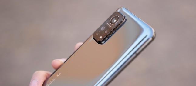 Nada de 200 MP?! Xiaomi Mi 11 pode vir com sensor de 108 megapixels e  Snapdragon 875 - TudoCelular.com
