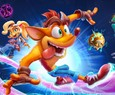 Crash Bandicoot 4: It's About Time tamb