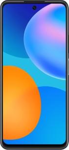 Huawei P Smart 2021
