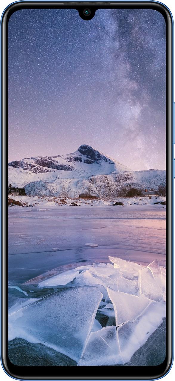 Huawei Nova 8 SE High Edition