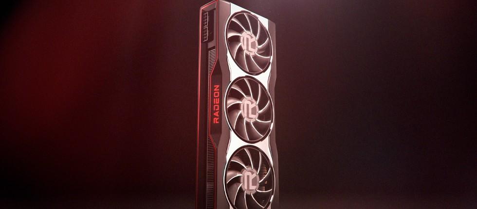 Em breve! AMD Radeon RX 6600 XT tem possvel data de lanamento revelada com preo agressivo