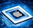 iPhone 14: debe ser la falta de chips