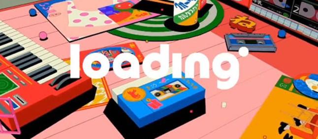 Canal Loading tem data e hora de estreia na TV aberta do Brasil reveladas -  TudoCelular.com