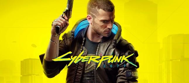 Cyberpunk 2077: artigo aponta que o desenvolvimento completo do jogo  começou em 2016 - TudoCelular.com