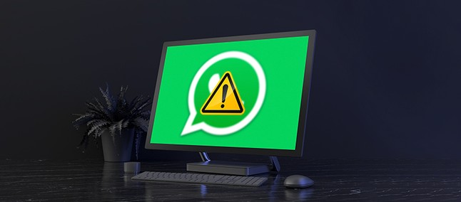 WhatsApp é vítima de golpe e alerta usuários do app