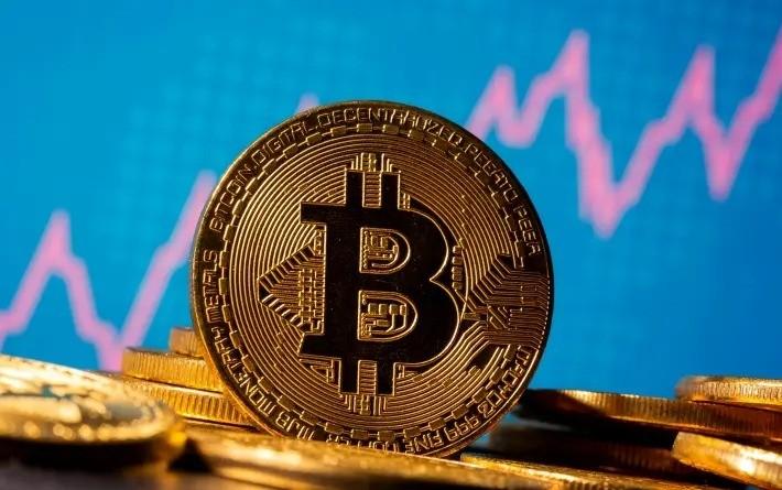 bitcoin minerario illegale