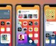 Pode baixar! iOS 14.5