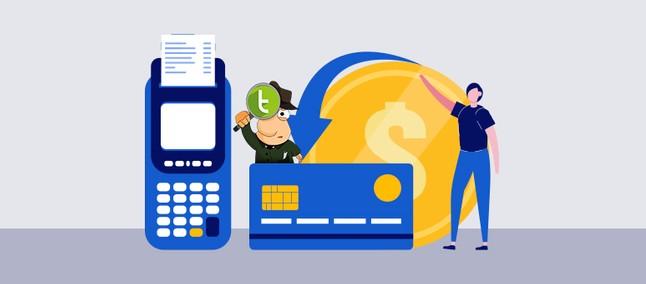 Semana do Consumidor: conheça a origem da data e como comprar com segurança  | Detetive TC - TudoCelular.com