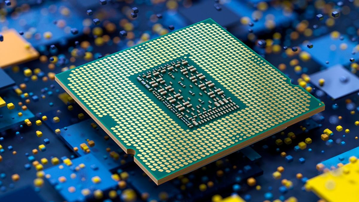 ARM oficializa ARMv9 com núcleos Cortex-A710 e A450, novas GPUs Mali-G710,  G610, G510 e G310 - TudoCelular.com