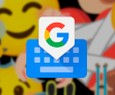 Gboard sin Android 12: vers