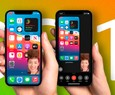 La lista revela qué modelos de iPad y iPhone deberían recibir actualizaciones