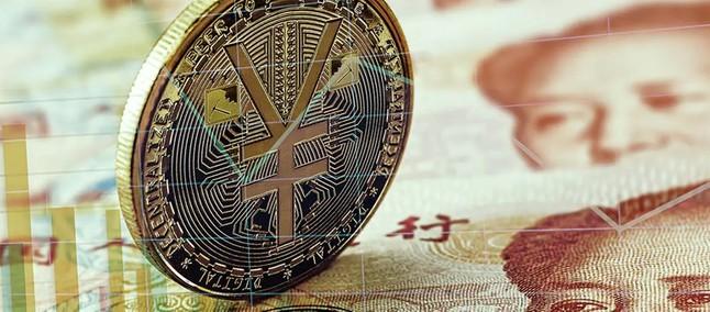 3 moedas digitais para você investir hoje mesmo